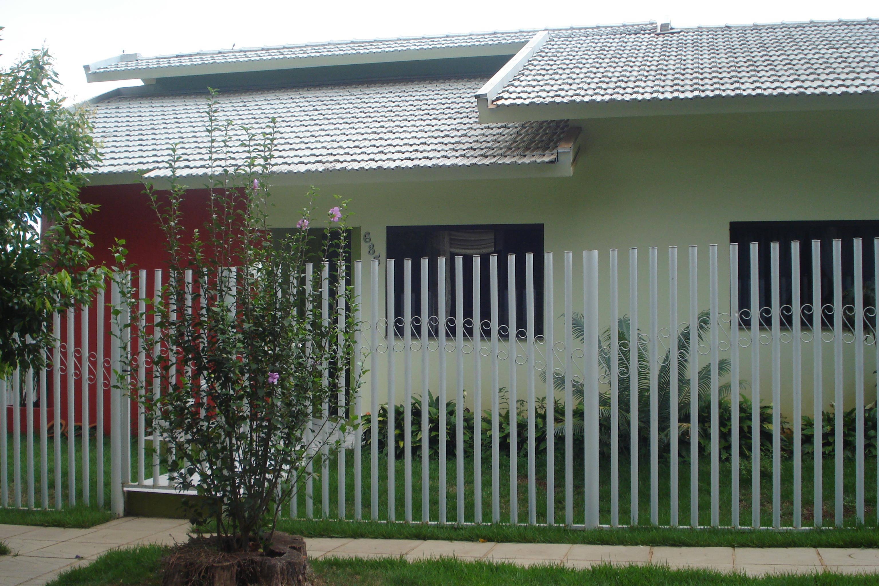 Imobiliaria Palotina #5D3634 3072x2048 Banheiro Com Banheira Metragem