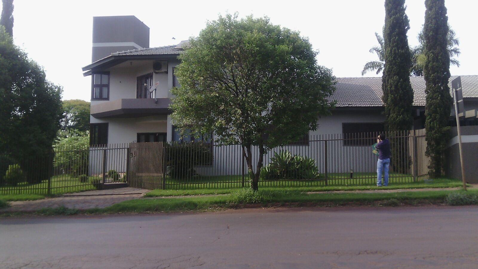Imobiliaria Palotina #4C5B36 1600x900 Banheiro Com Banheira Metragem