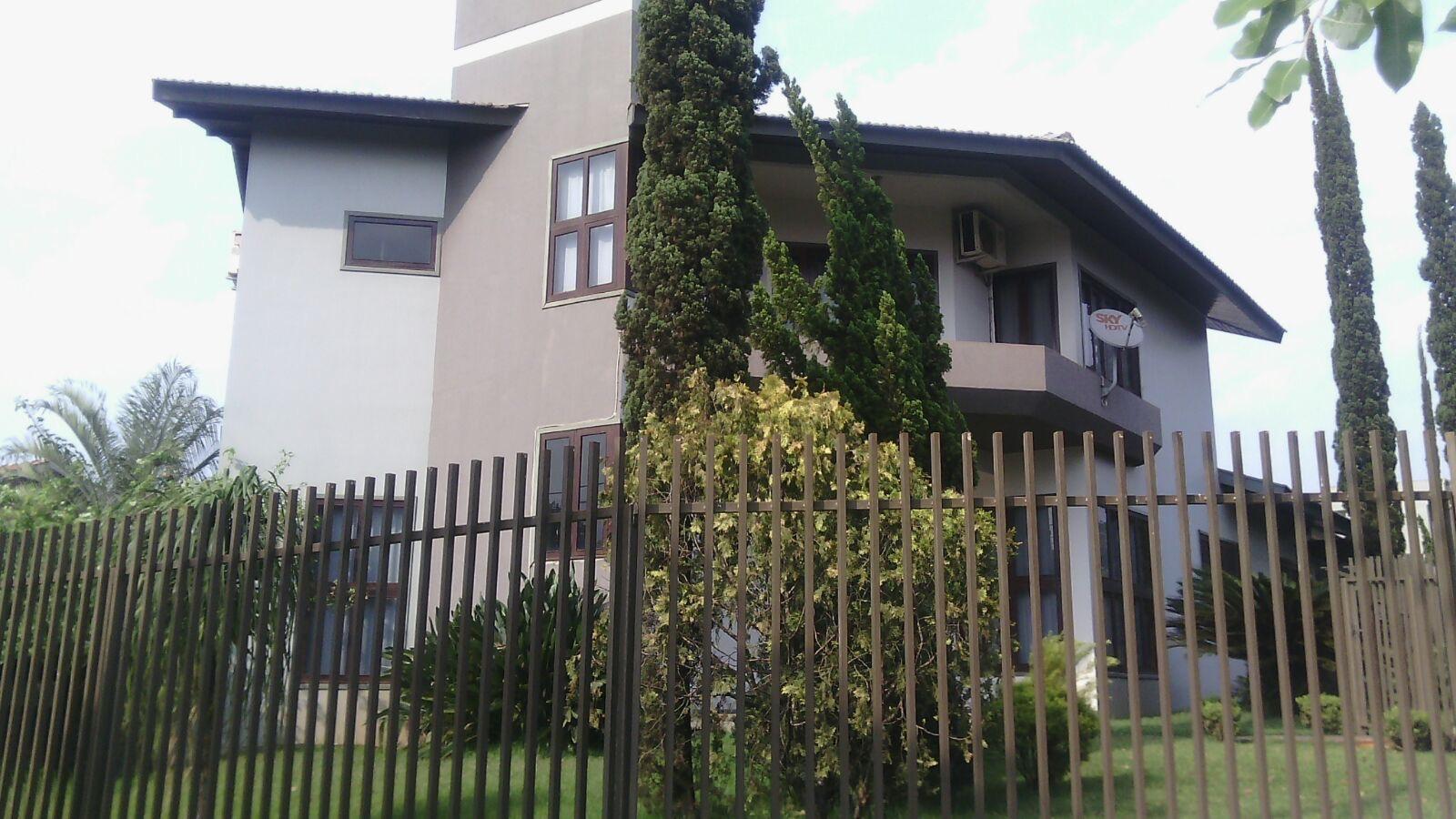 Imobiliaria Palotina #4F5B3C 1600x900 Banheiro Com Banheira Metragem
