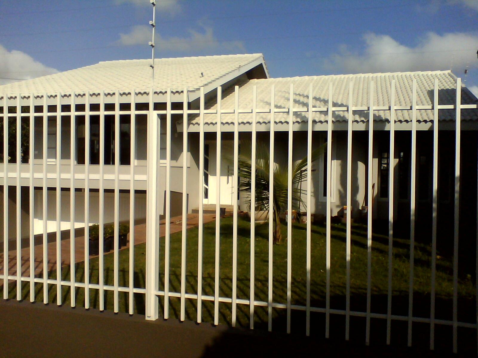 Imobiliaria Palotina #231C0C 1600x1200 Banheiro Com Banheira Metragem
