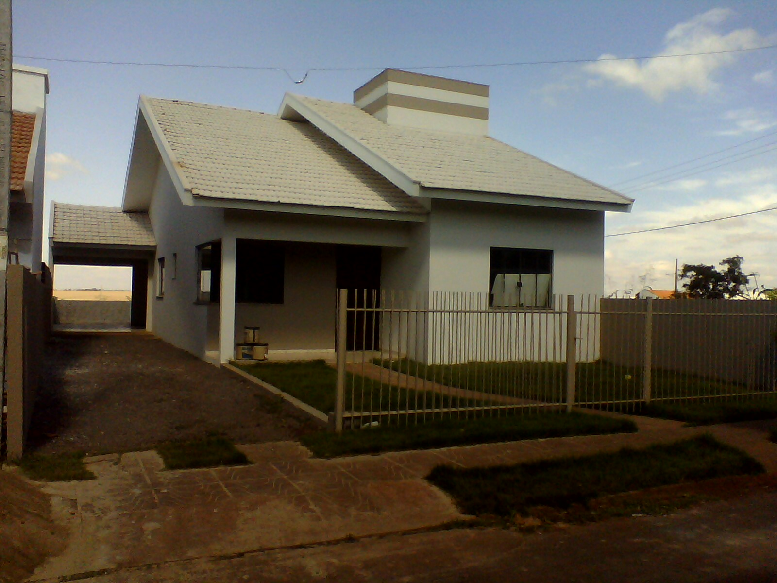 Imobiliaria Palotina #2E2010 1600 1200